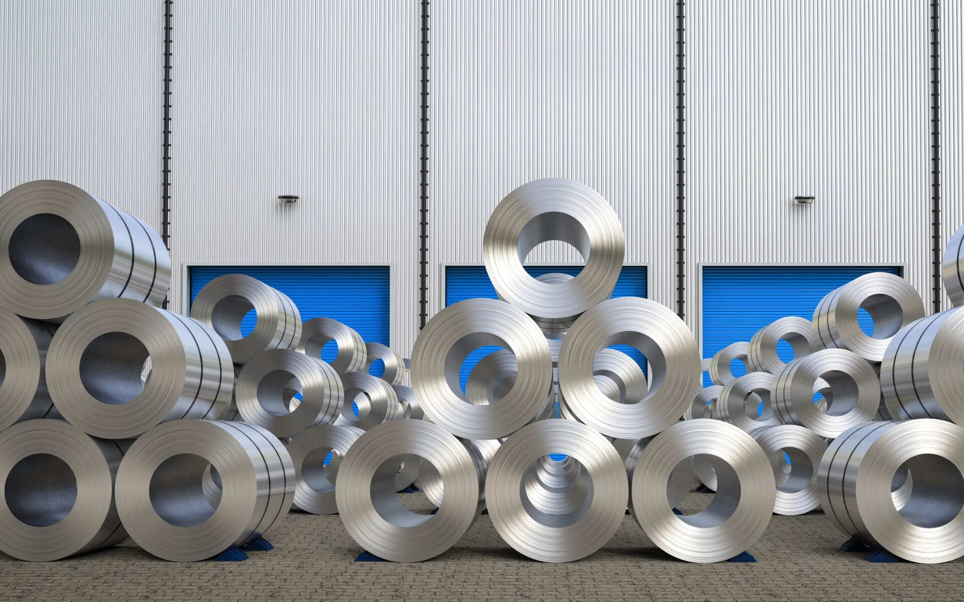 Yieh Corp , stainless steel manufacturer, steel flat
