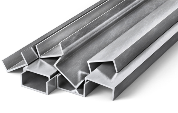 Special Steel Bar