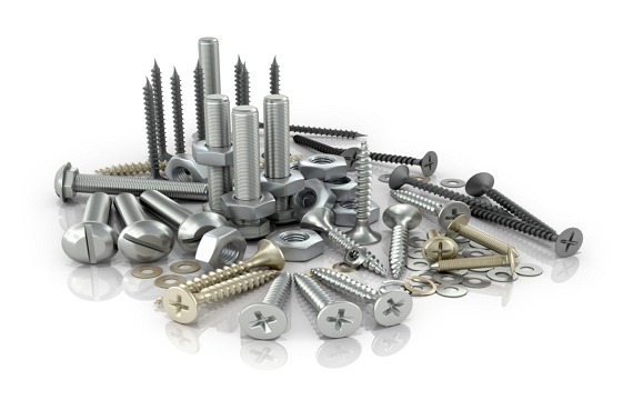 Fasteners Solutions